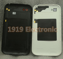 New Original Battery Door Back Cover Case Housing For BB BlackBerry Classic Q20+Tools+Tracking