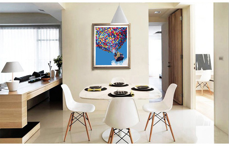 diy painting by numbers oil landscape painting by numbers flowers for kids by numbers painting wall painting oil painting canvas painting diamond painting full (8)