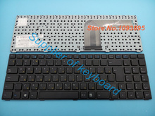 Original NEW Russian keyboard For Advent Modena M100 M101 M200 M201 M202 MP-09R66SU-F515 laptop Russian keyboard 82R-15A011-4181