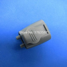 blood pressure cuff quick luer lock gas connector compatible with GE DINAMAP,Pro,Compact, MPS(China)