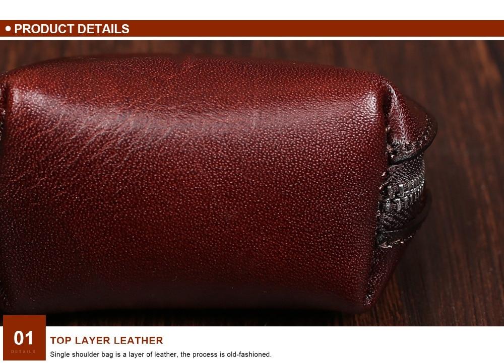 K005--Money Shell Bags Pocket Wallets_01 (20)