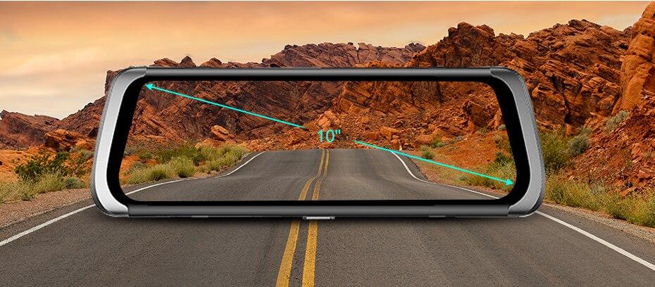 HTB1JkwxiVooBKNjSZFPq6xa2XXaX - Car DVR 4G Full HD 1080P Android Rear View Mirror Camera