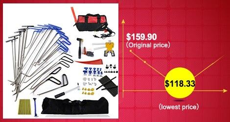 -$159.9--$118
