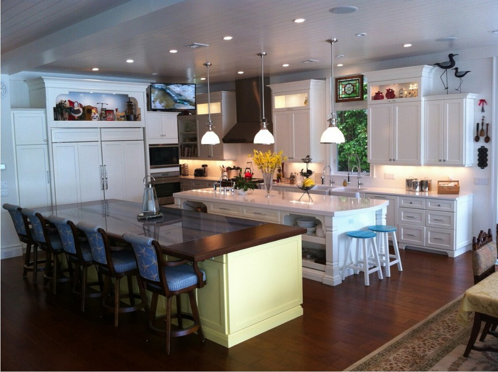 kitchen cabinets discounted promotion-shop for promotional kitchen