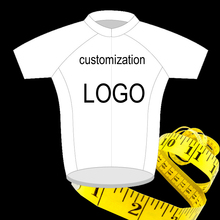 2017 Armteeth Custom Made Team Cycling Jersey DIY Your Own Bicycle Wear Accept Customized Bike Clothing Put Personalized Logos
