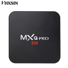 Buy Android Tv Box Mxq Pro 4k And Get Free Shipping On Aliexpresscom