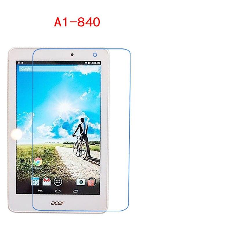 A1-840 Iconia Tab 8 8