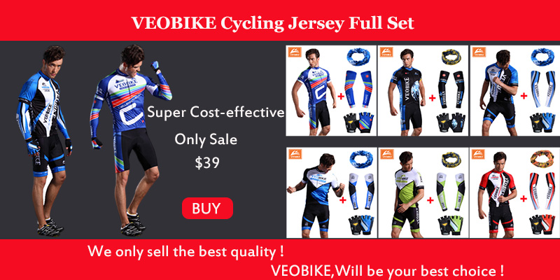aeProduct.getSubject(). VEOBIK Professional Cycling Road Bike Cycling  Helmet Men Bicycle ... de23434f7