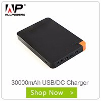 AP-PB-003-BLA