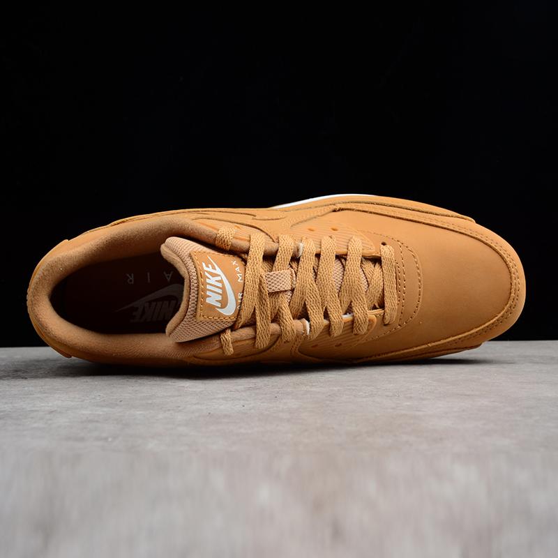 حذاء نايك فاشن للرجال 4