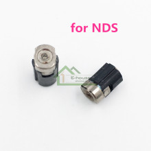 Original Used Rotating Shaft Hinge Axis Replacement for Nintendo DS NDS Game Console Repair