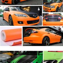 Buy 127cmx20cm Car Styling 3D Carbon Fiber Vinyl Wrap Roll Film Auto Motorcycle Car Accessories Car Styling Stickers Decals @tro for $1.46 in AliExpress store