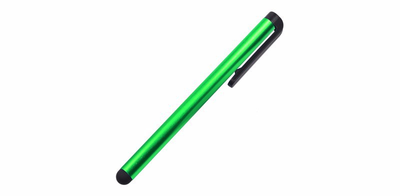 Capacitive-Touch-Screen-Stylus-Pen-for-Samsung-Galaxy-Note-3-4-5-Ipad-Air-Mini-2-1-4-Lenovo-Tablet-Touch-Sensor-Panel-Mobile-Pen (8)