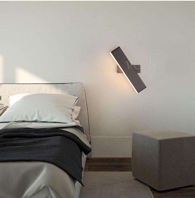 wall lamp (17)