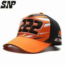 for ktm motocross gorras moto gp motorcycle auto racing team hat cap orange bikes black men women baseball cap hat