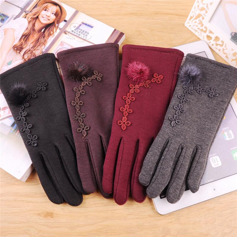 gloves for women (9)