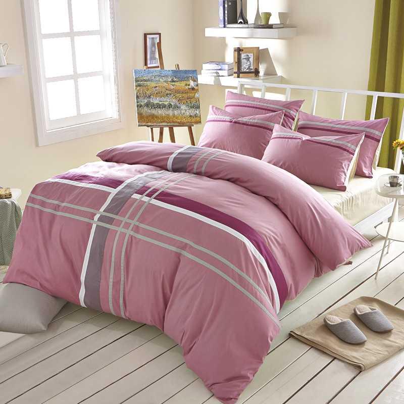 Bedroom Sets Purple king bedroom sets purple promotion-shop for promotional king