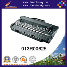 (CS-X3119) toner laser cartridge for Xerox WorkCentre 3119 p3119 013R00625 (3000 pages) Free FedEx