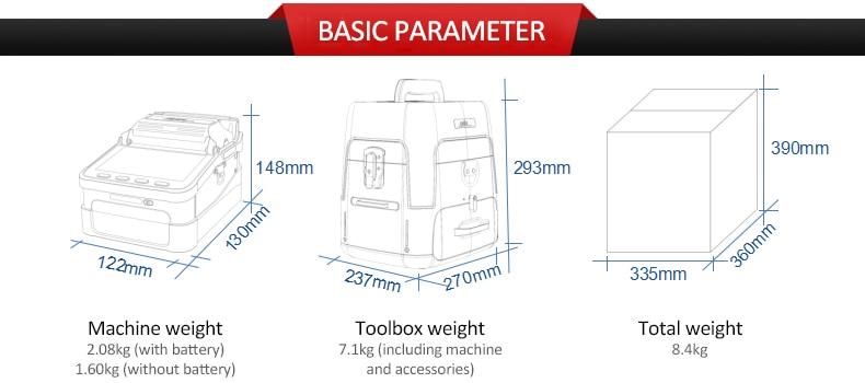 AI-8-Basic-Parameter