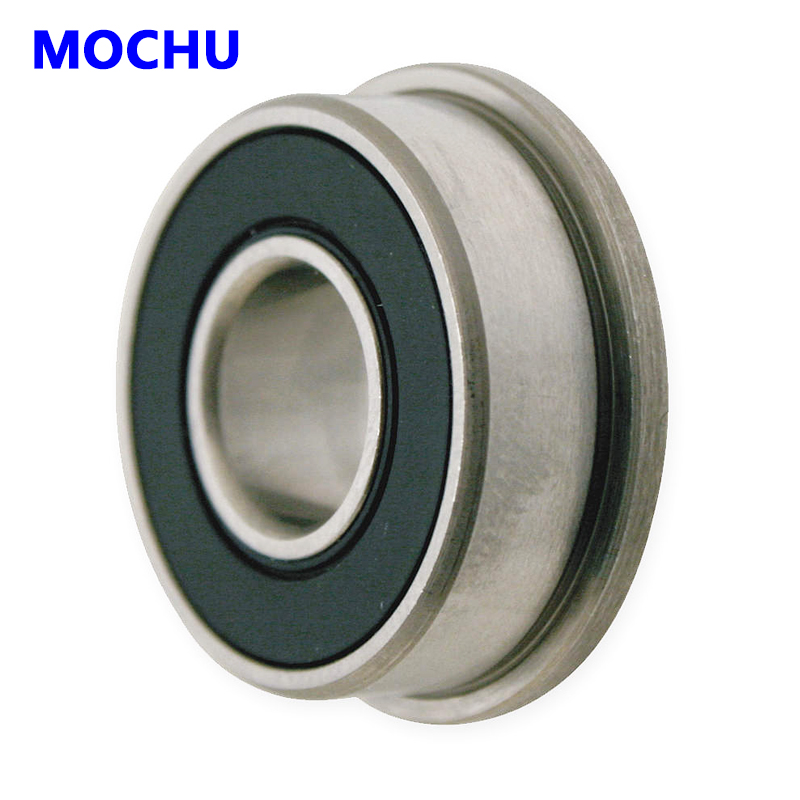 1pcs F6310 F6310RS F6310-2RS 50x110x27 MOCHU Flange Bearing Miniature Deep Groove Ball Bearing Sealed Ball Bearings<br><br>Aliexpress
