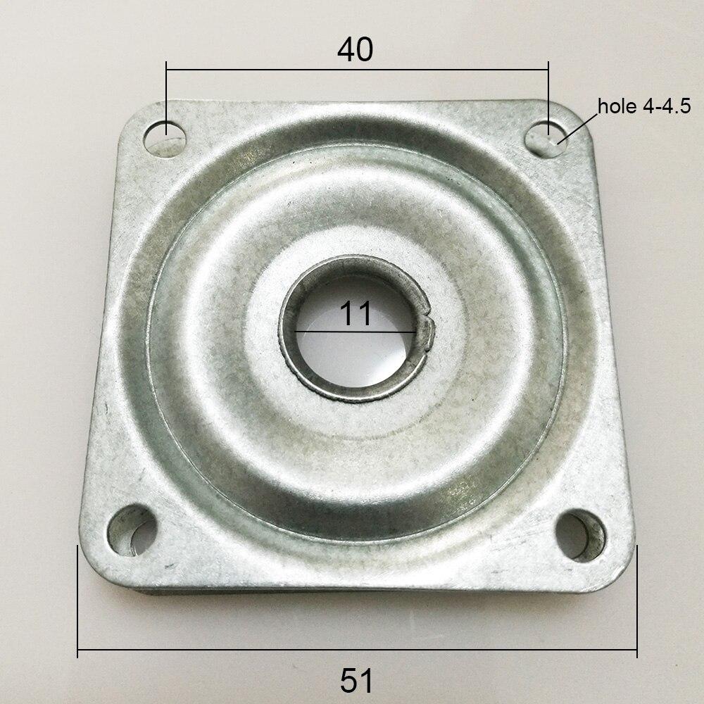LS51-3