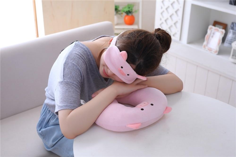 travel pillow (49)