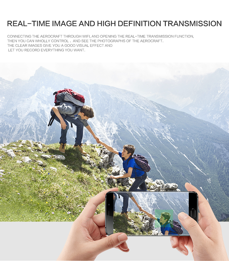 New Arriving VISUO XS812 GPS RC Drone with 2MP5MP HD Camera 5G WIFI FPV Altitude Hold One Key Return RC Quadcopter Helicopter 1 (10)