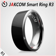 Jakcom R3 Smart Ring New Product Of Hdd Players As Usb Media Player Tv Iptv Box Great For Bee Lecteur Mkv