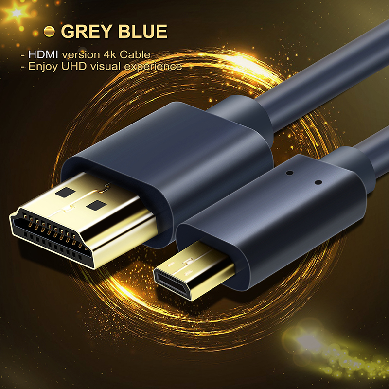 11-hdmi to hdmi-cable-x3