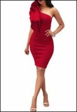 Preself-Fashion-Flounced-One-Shoulder-Bodycon-Mini-Dress-Women-Sexy-Inclined-Shoulder-Short-Dress-2017-Summer.jpg_200x200