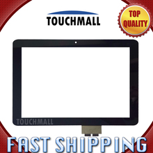 For New Touch Screen Digitizer Glass Replacement Acer Iconia Tab A210 A211 10.1-inch Black Free Shipping