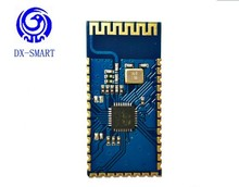 BT-06 RF Wireless Bluetooth Transceiver Slave Module RS232 / TTL to UART converter and adapter for HC-06