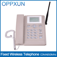 wireless telephone or telefone sem fio or home Cordless phone and telefone or wireless phone desktop phone for home and office(China)