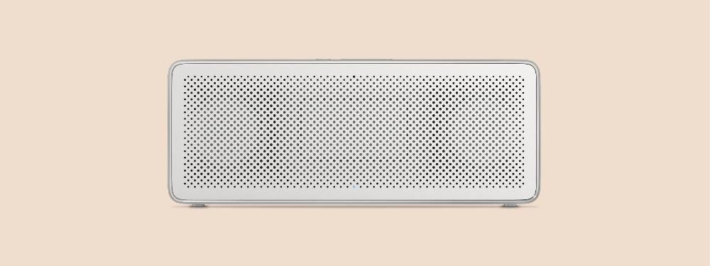 soundbox2-02