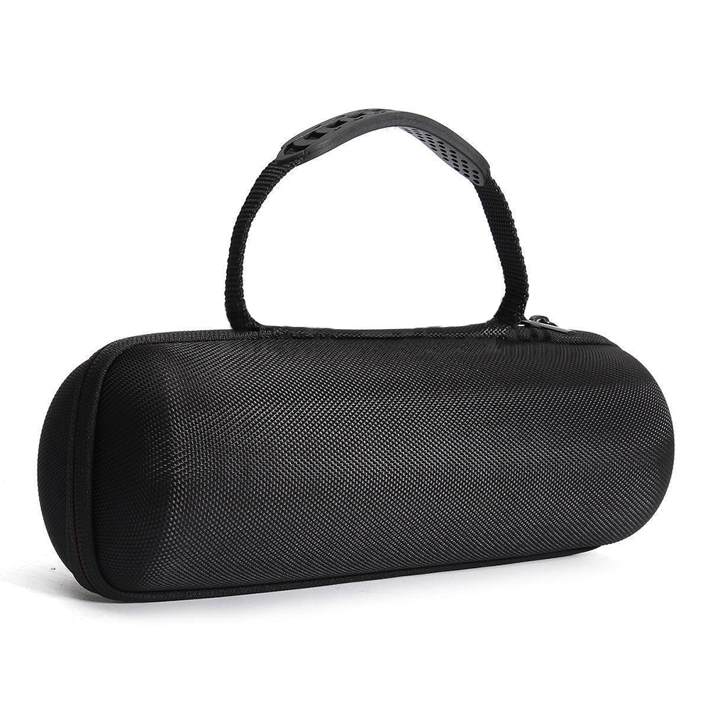 EVA Hard Carry Storage Case Portable Bag Box For JBL Charge 3 Bluetooth Speaker