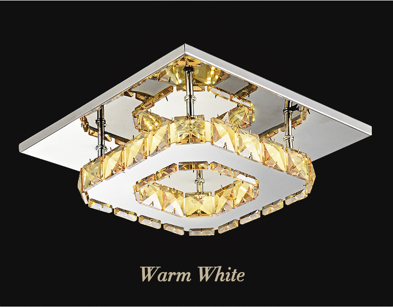 modern ceiling lamps (11)