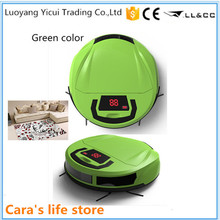 Intelligent Household Products robot Vacuum Cleaner Sweeper(China)