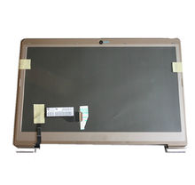 Free shipping top quality  Repair part  for Acer Aspire S3-951 S3-391 Champagne Full LCD display touch Screen digitizer Assembly