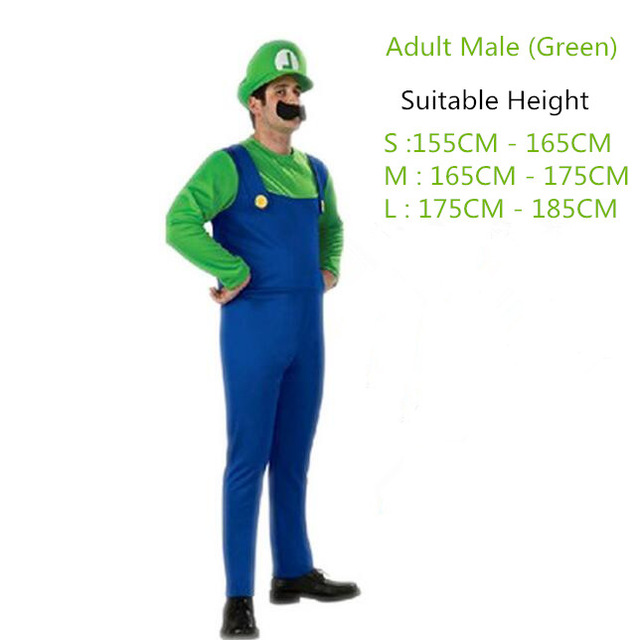 Adlut-kids-Super-Mario-Luigi-Brothers-Unisex-Cosplay-Costume-Hats-Mustache-Funny-Clothing-Fancy-Dress-Jumpsuits.jpg_640x640