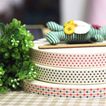 Free shipping  printed cotton ribbon/clothing customized labels/tags/garment printed tag 100 yards a lot  Material: Cotton