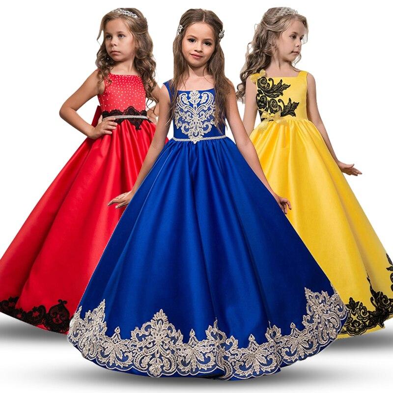 1966e0d02 Buy Princess sweet lolita dress Candy rain spring new patchwork ...