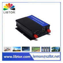 on sale industrial grade 4G lte router access point router for Street Lamp Wireless Monitoring System application