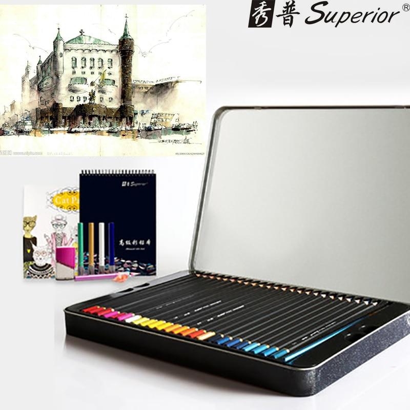 Online kopen Wholesale potloden uit China potloden ... | 800 x 800 jpeg 93kB
