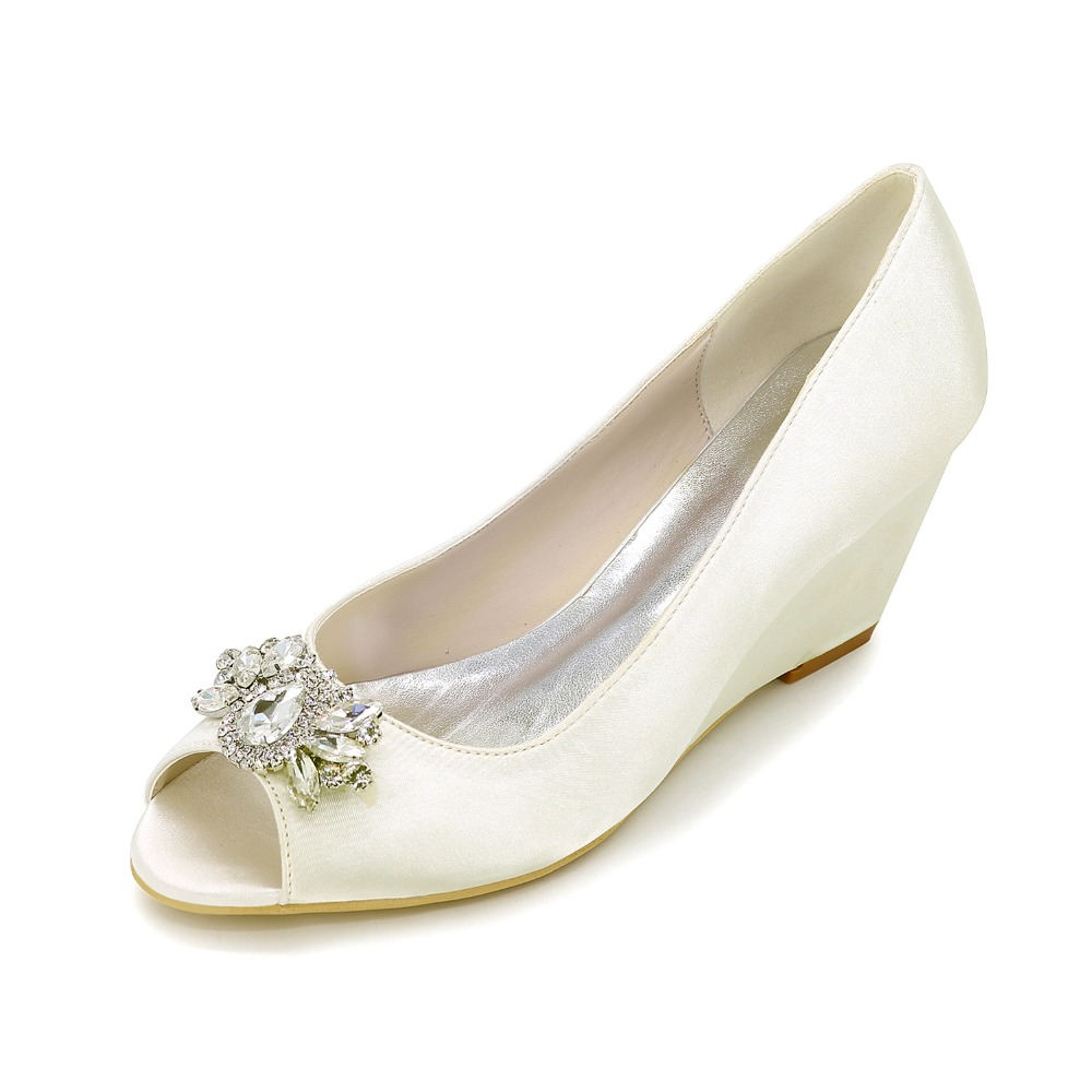 wedge-shoes (9)