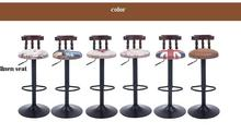 restaurant Canteen mess hall chair brown white green gray purple ect color free shipping(China)