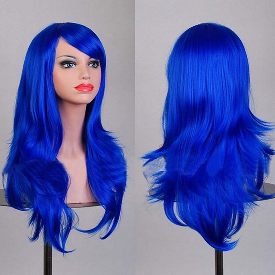 SHANGKE-Femmes-Synth-tique-Cheveux-Longs-Ondul-s-Rouge-Blonde-Rose-Vert-Brun-Violet-Cosplay-Perruque.jpg_640x640-(6)
