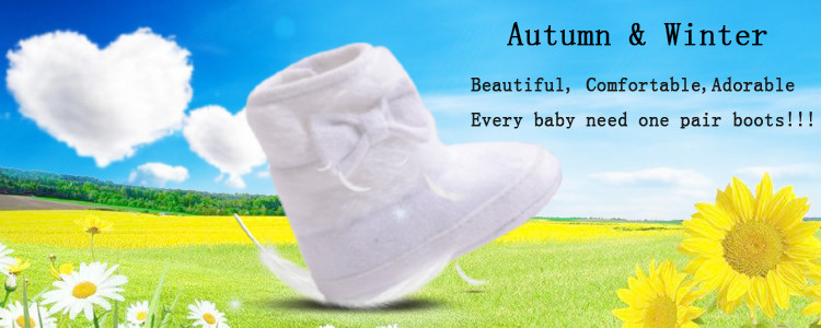 Infant Newborn Baby Girls Boy Glitter Polka Dots Autumn Lace-Up First Walkers Sneakers Shoes Adorable RibbonToddler Canvas Shoes 1