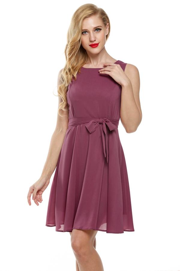 women dress058