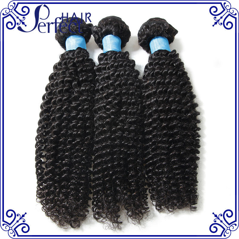 Top 6A mongolian kinky curly hair 3pcs lot curly virgin hair unprocessed 10-30inch mongolian afro kinky curly virgin hair<br><br>Aliexpress
