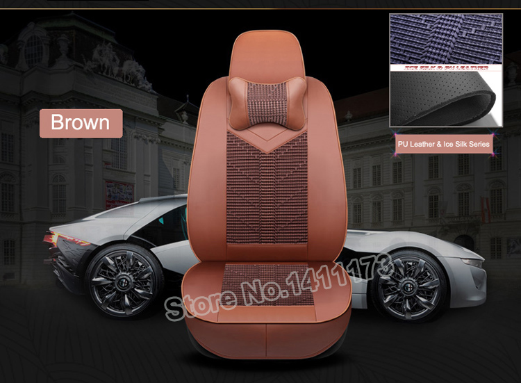 552 car seat covers (5)